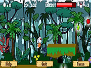 Click to Play Jungle Eggventure