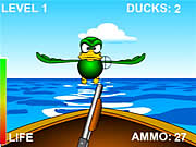 Click to Play Boat Hunt