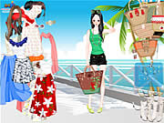 Click to Play Summer Picnic