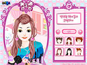 Click to Play Make-over 7