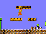 Click to Play Supermario Mishaps