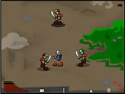 Click to Play ZomG Zombies