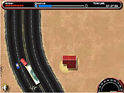 Click to Play Mad Truckers