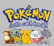 Click to Play Pokemon Challenge
