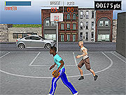 streetballshowdown.jpg