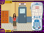 Click to Play Hannah Montana: Wireless Quest