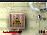 Click to Play James Bond