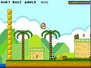 Click to Play Retro Land