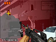 Click to Play Terrorist Hunt v1.0