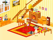 Click To Play Kids Living Room Decor