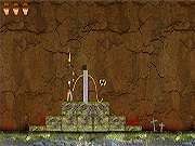 Click to Play Indiana Jones - Zombie Terror
