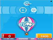 Click to Play D' Bloon