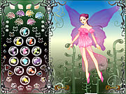 Click to Play Fairy 22