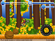 Click to Play Super Motocross