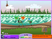 Click to Play Shoot the Birds