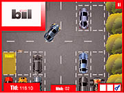 Click to Play Norway Parking