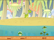 Click to Play Dino's Dream