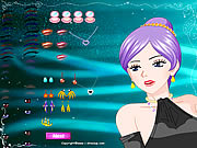 Click to Play Girl Makeover 23