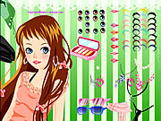 Click to Play Girl Makeover 32