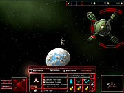 Click to Play Flash Trek: Broken Mirror
