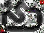 Click to Play Micro Racers 2