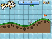 Click to Play Hamster Ball Advance Tracks