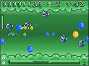 Click to Play Plankton Life 2