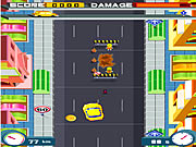 Click to Play Smart Driver