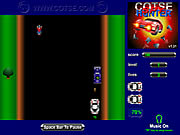Click to Play Cotse Spy Hunter