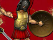 Click to Play Achilles 2: Origin of a Legend