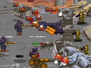 Click to Play A.R.C.S