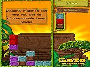 Click to Play Aztec Blocks