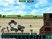 Click to Play Battle Heroes 2012