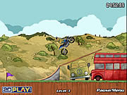 Click to Play Bike Champ