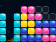 Click to Play Blocks Battle