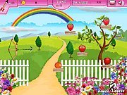 Click to Play Bow the Fruits