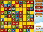 Click to Play Box10 Sudoku