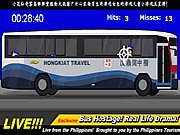 Click to Play Bus Hostage By Policeman