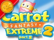 Click to Play Carrot Fantasy Extreme 2
