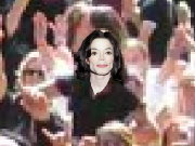 Click to Play Celeb in Crowd