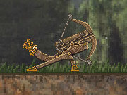 Click to Play Da Vinci Cannon 3