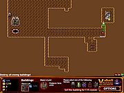 Click to Play Demonic Dungeons