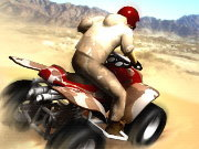 Click to Play Desert Rider