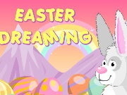 Click to Play Easter Dreaming
