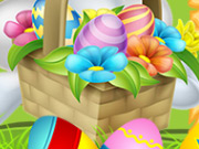 Click to Play Easter Hurly Burly