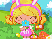 Click to Play Easter Slacking 2014