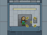 Click to Play Elevator Breakout