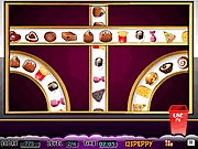 Click to Play Food Conveyor
