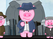 Click to Play Hambo 2