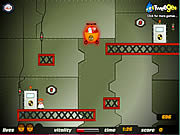 Click to Play Hero Copter